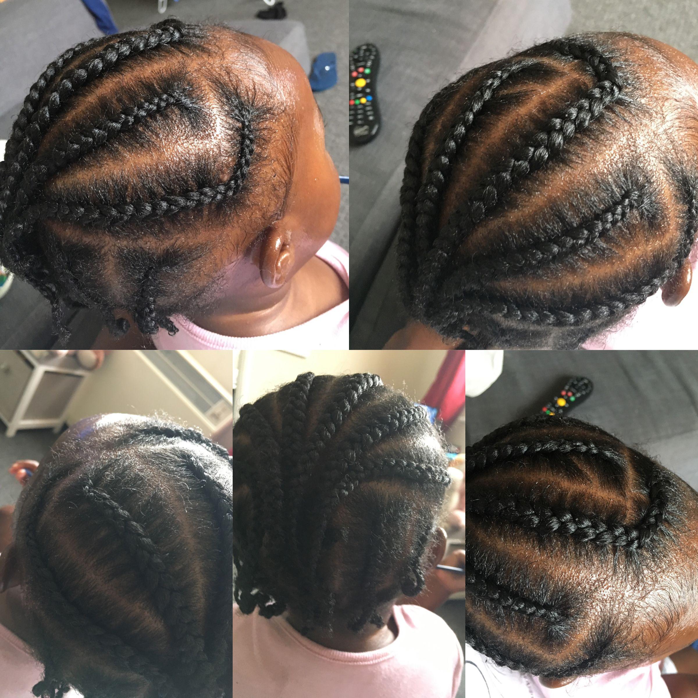 Pin On Babies Hair Ideas