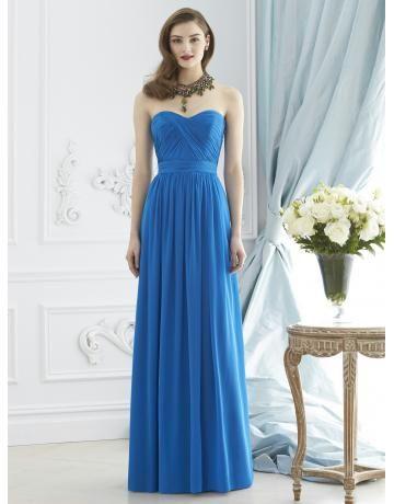 Abendkleider,Günstig Abendkleider kaufen online | Abendkleider ...