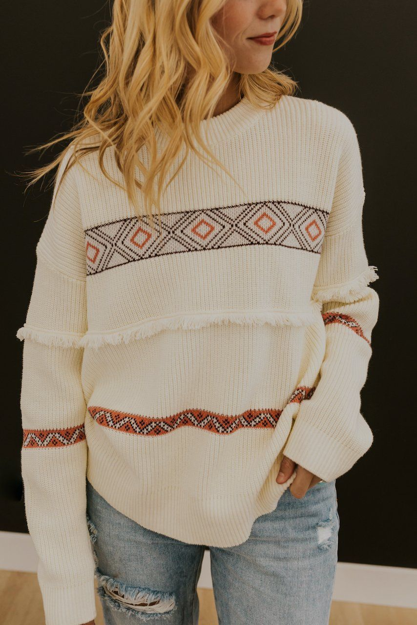 Sweater Outfits #sweateroutfits