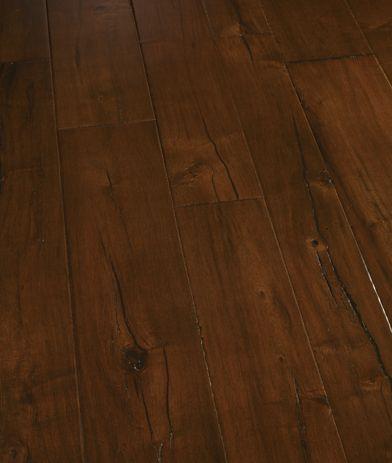 Character Grade Engineered Hardwood Flooring Cinque Terre Syracuse Maple Hardwood Floors Engineered Hardwood Flooring Engineered Hardwood