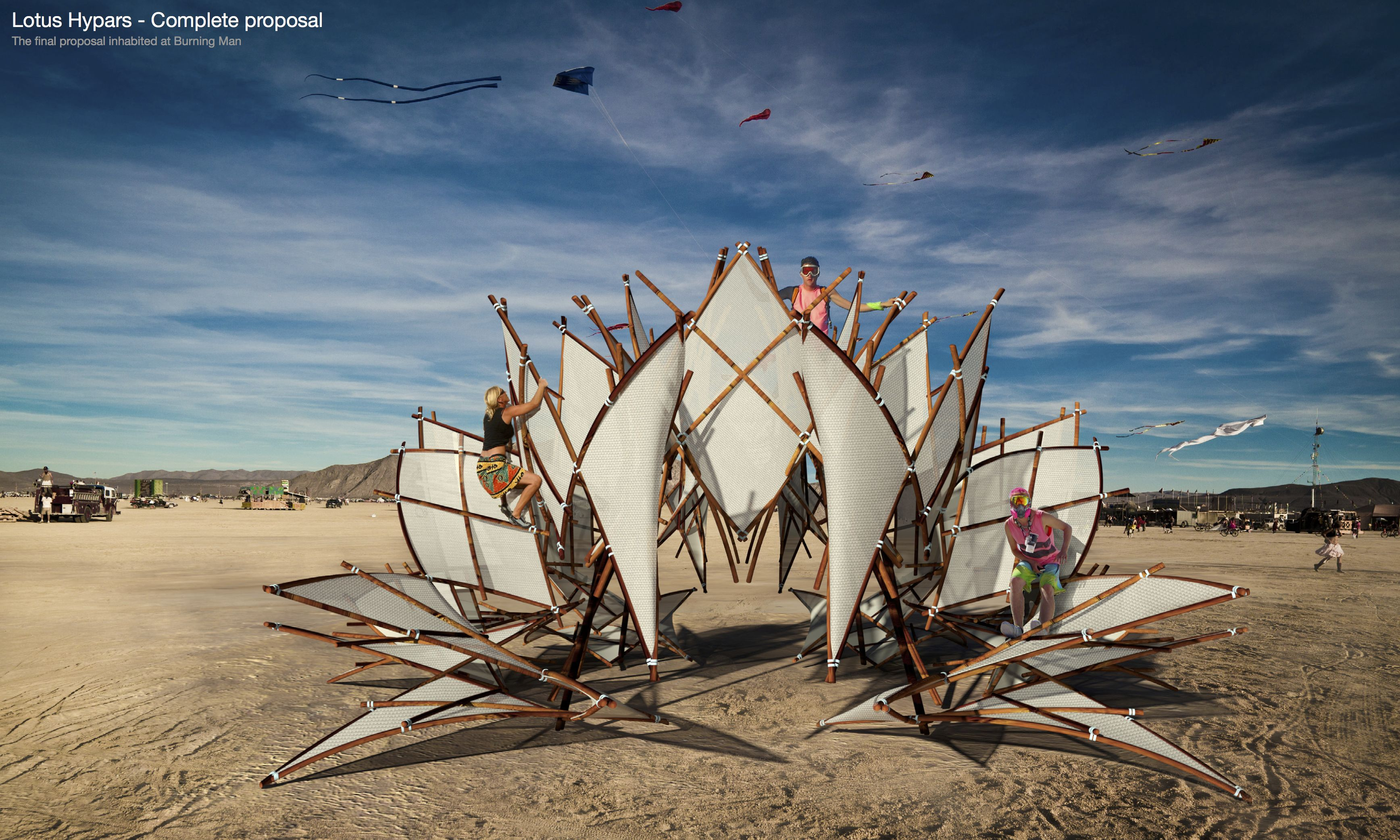 Bamboo Structure Google Search 25 Crossover Busking