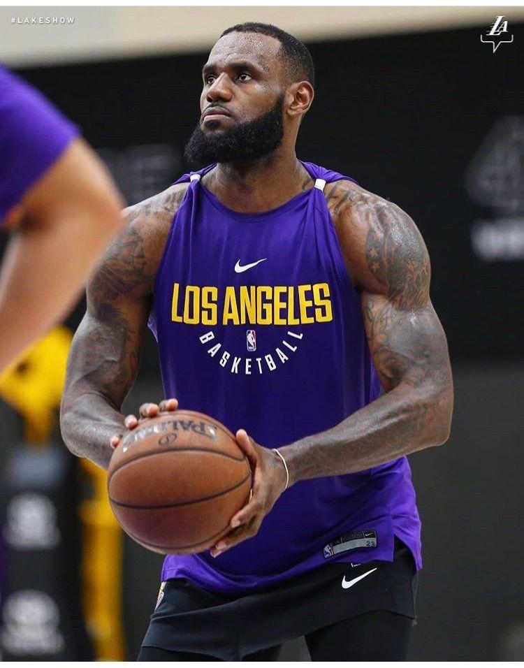 Lebron James Lebron James Lakers Lebron James King Lebron James
