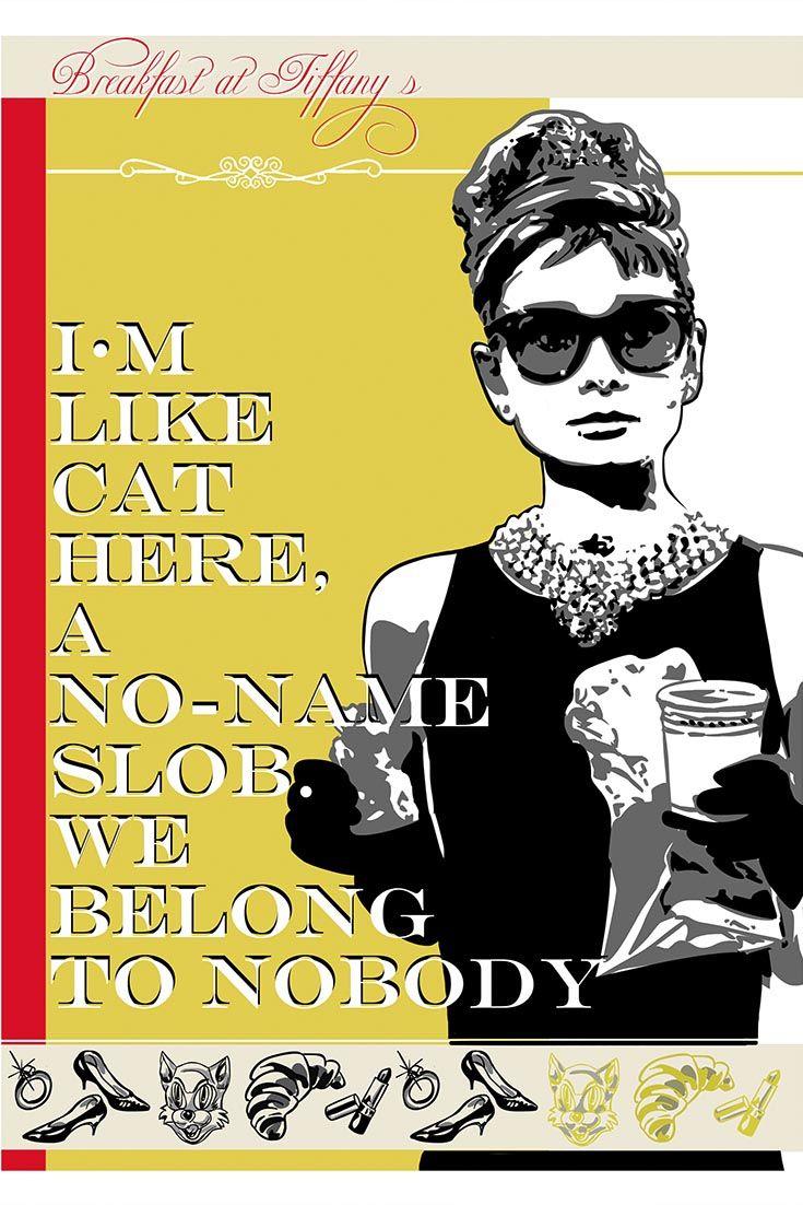 Fancy Audrey Hepburn Quotes Wall Art Model - Art & Wall Decor ...