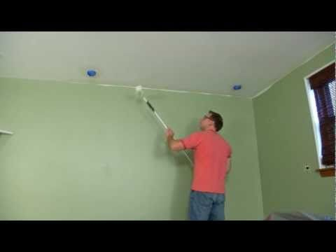 How To Choose The Right Paint For The Job Ace Hardware Ace Hardware Paint Sheen Painting Tips