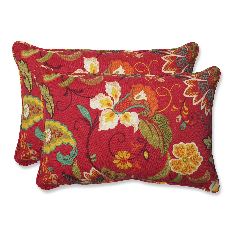 lumbar indoor outdoor pdp pillows decor reviews pillow wayfair ebern indooroutdoor designs pfannenstiel