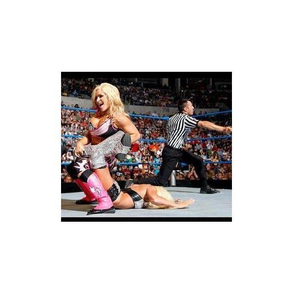 Hell in a Cell 2017: Natalya vs. Charlotte Flair - SmackDown Women's  Championship   Natalya   Pinterest   Charlotte flair