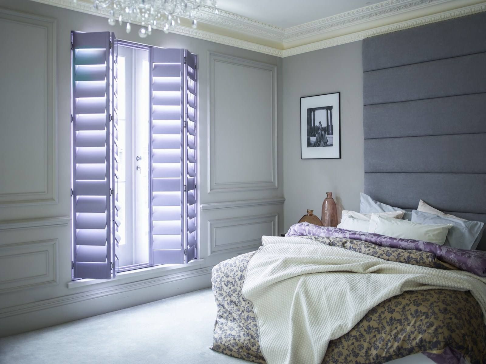 Pin by www.coolshutters.co.uk on Full Height Shutters