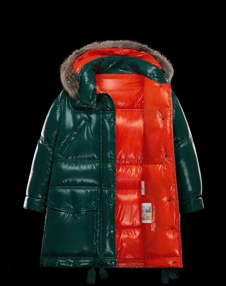 moncler homme nice