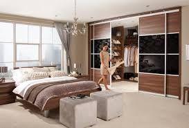 Resultado de imagen para habitaciones modernas con vestidor y bao