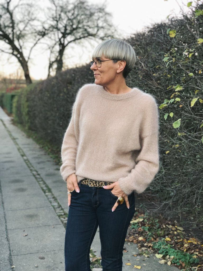 Stockholm genser | FINN.no