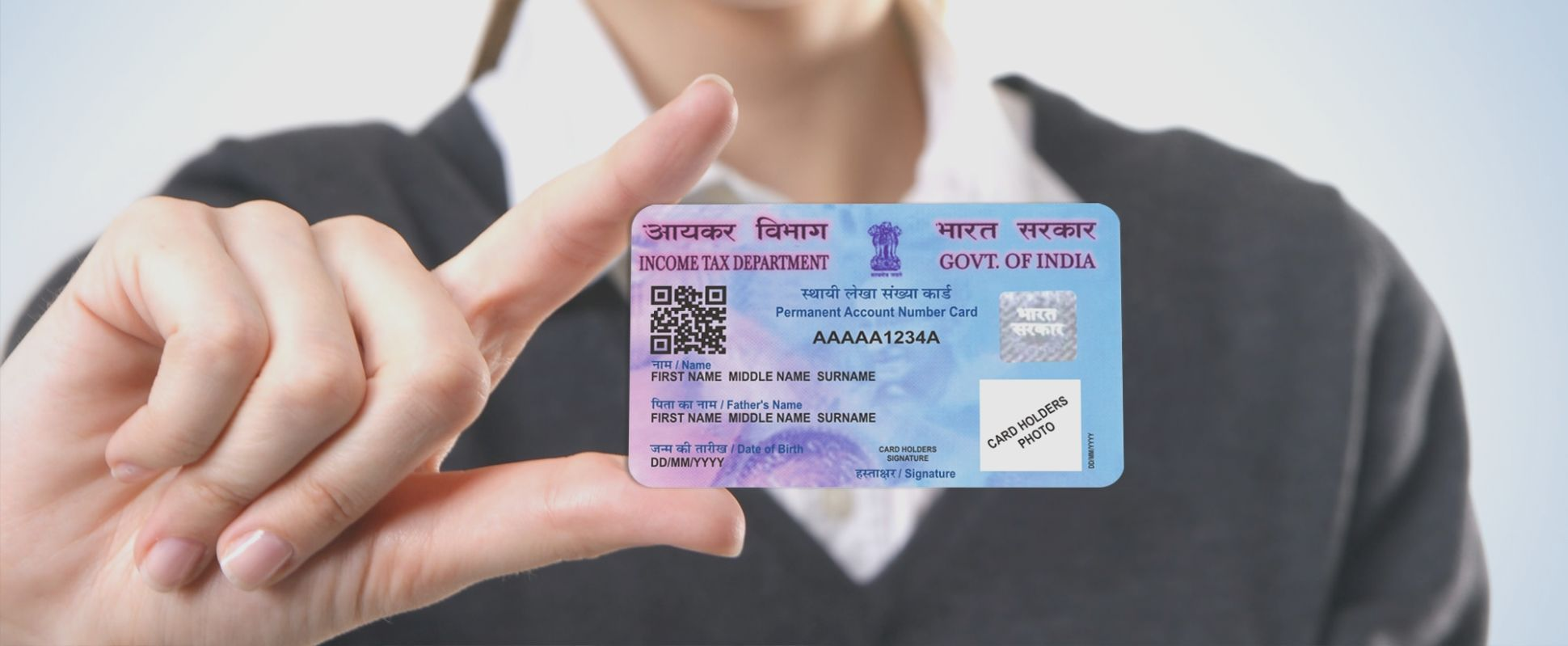 10 Online Pan Card Name Change After Marriage