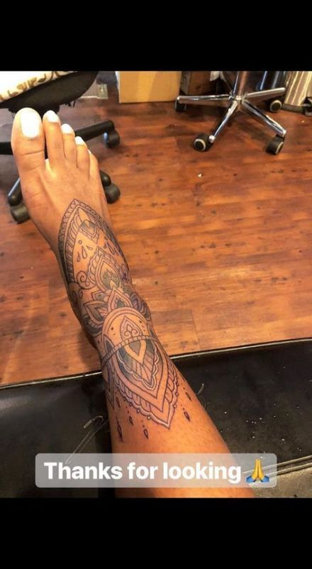 20 New Ideas For Tattoo Mandala Ankle Foot  #style #shopping #styles #outfit #pretty #girl #girls #beauty #beautiful #me #cute #stylish #photooftheday #swag #dress #shoes #diy #design #fashion #Tattoo