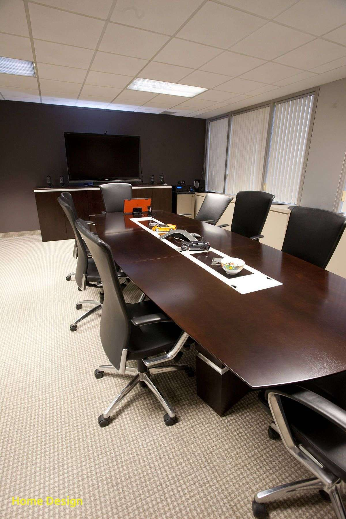 Cool Office Conference E Reveal Their Unique Designs Idea Room Design