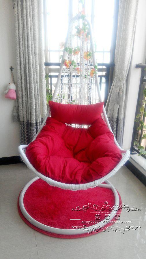 Image Result For Papasan Chair Cushion Ikea