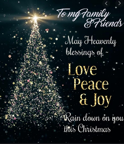 Merry Christmas Wishes Messages For Family Christmas Wishes Messages Merry Christmas Wishes Images Christmas Wishes For Family