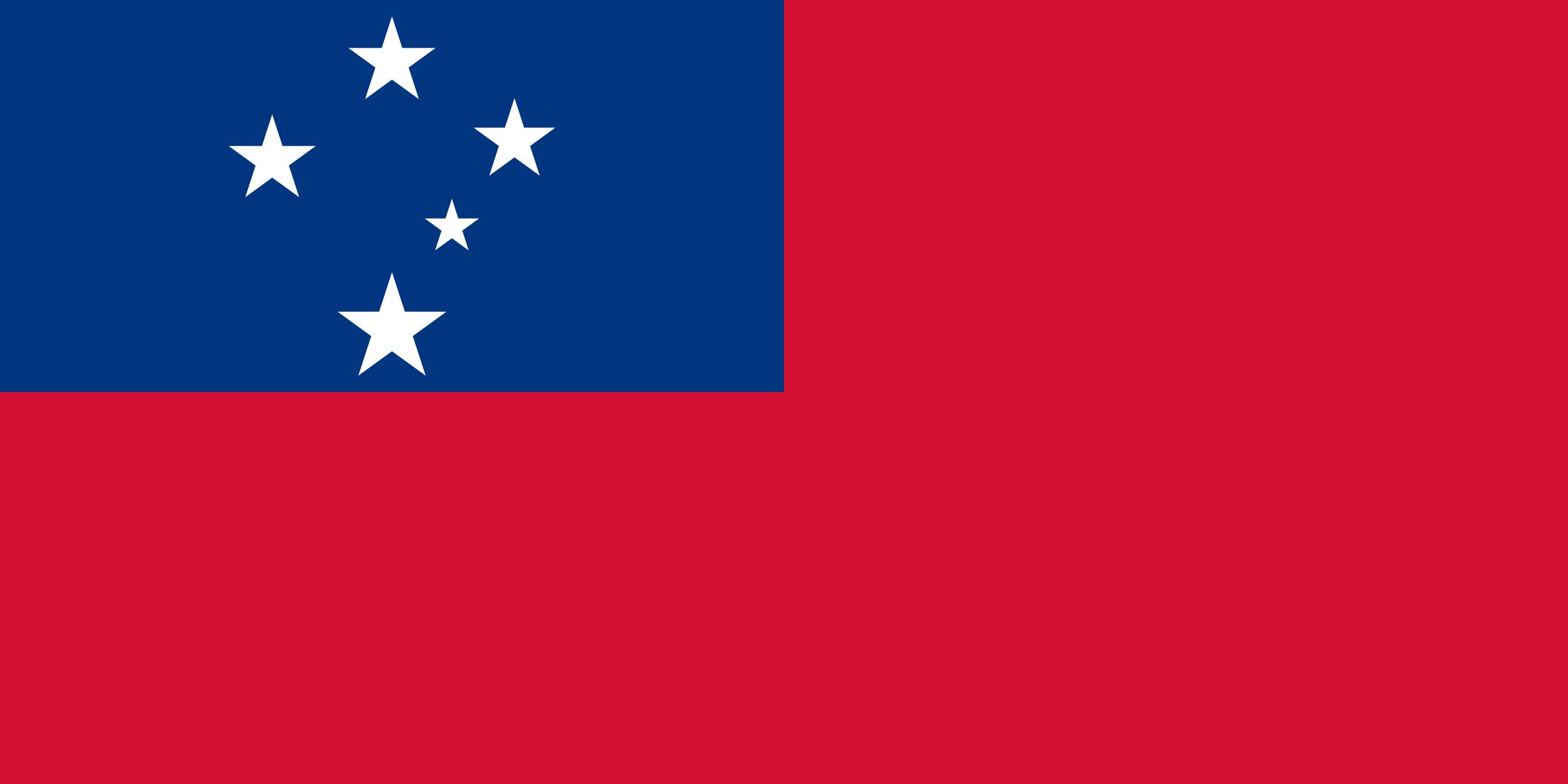 bandiere nazionali - Cerca con Google