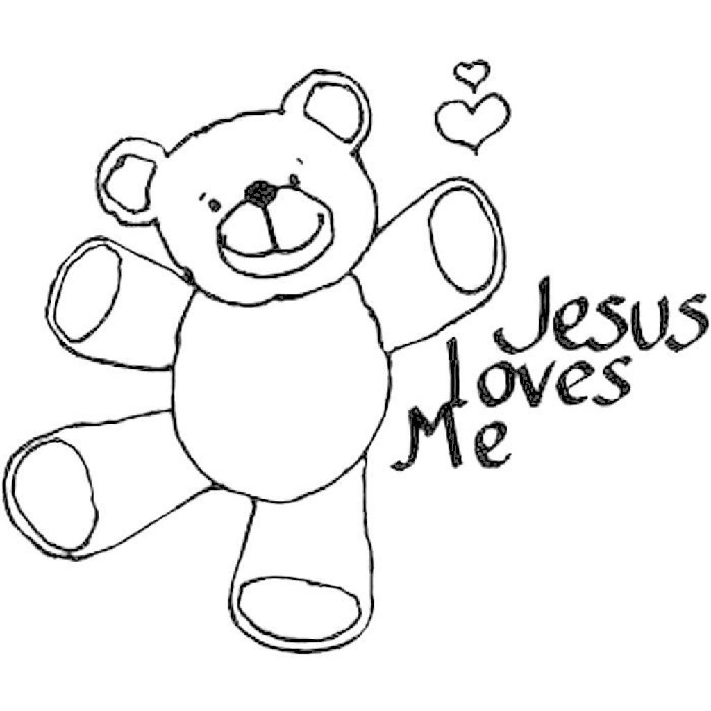 matthew 22 37 coloring pages god is love coloring sheet god with Polar Bear Footprints matthew 22 37 coloring pages god is love coloring sheet god with