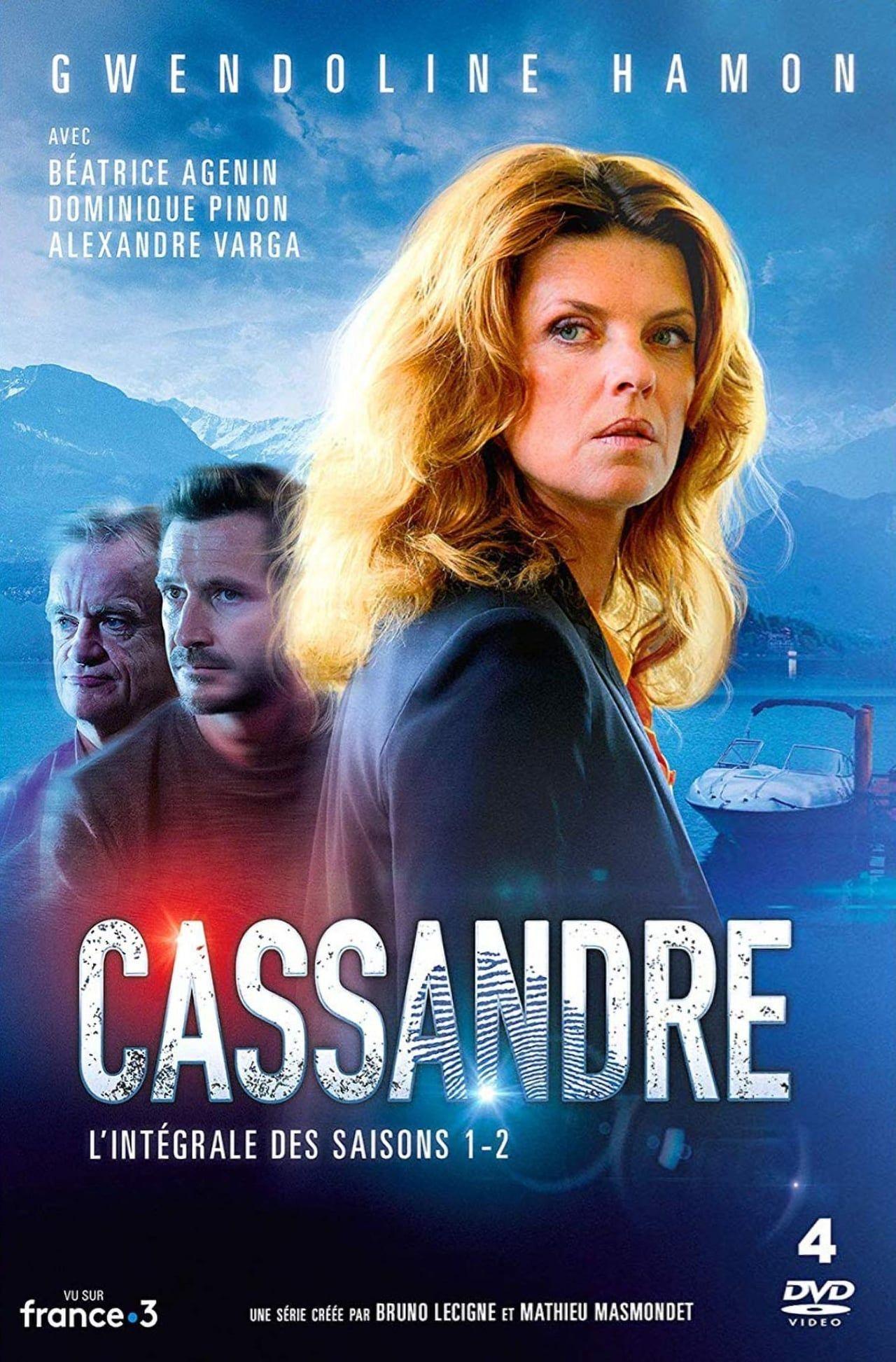 Pin By Romano Ferrini Terzuoli On Seriesssssssssssss Movies Movie Posters Poster