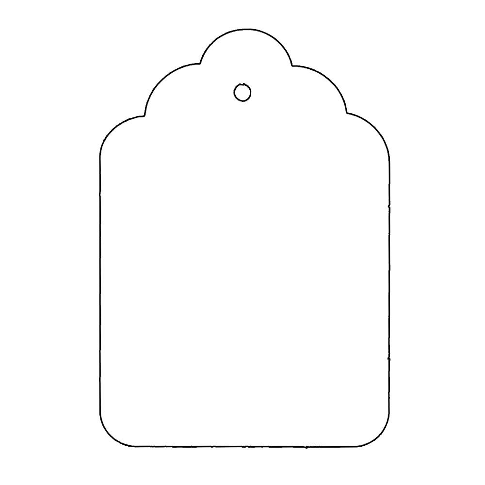 11+ Gift bag tag clipart ideas in 2021