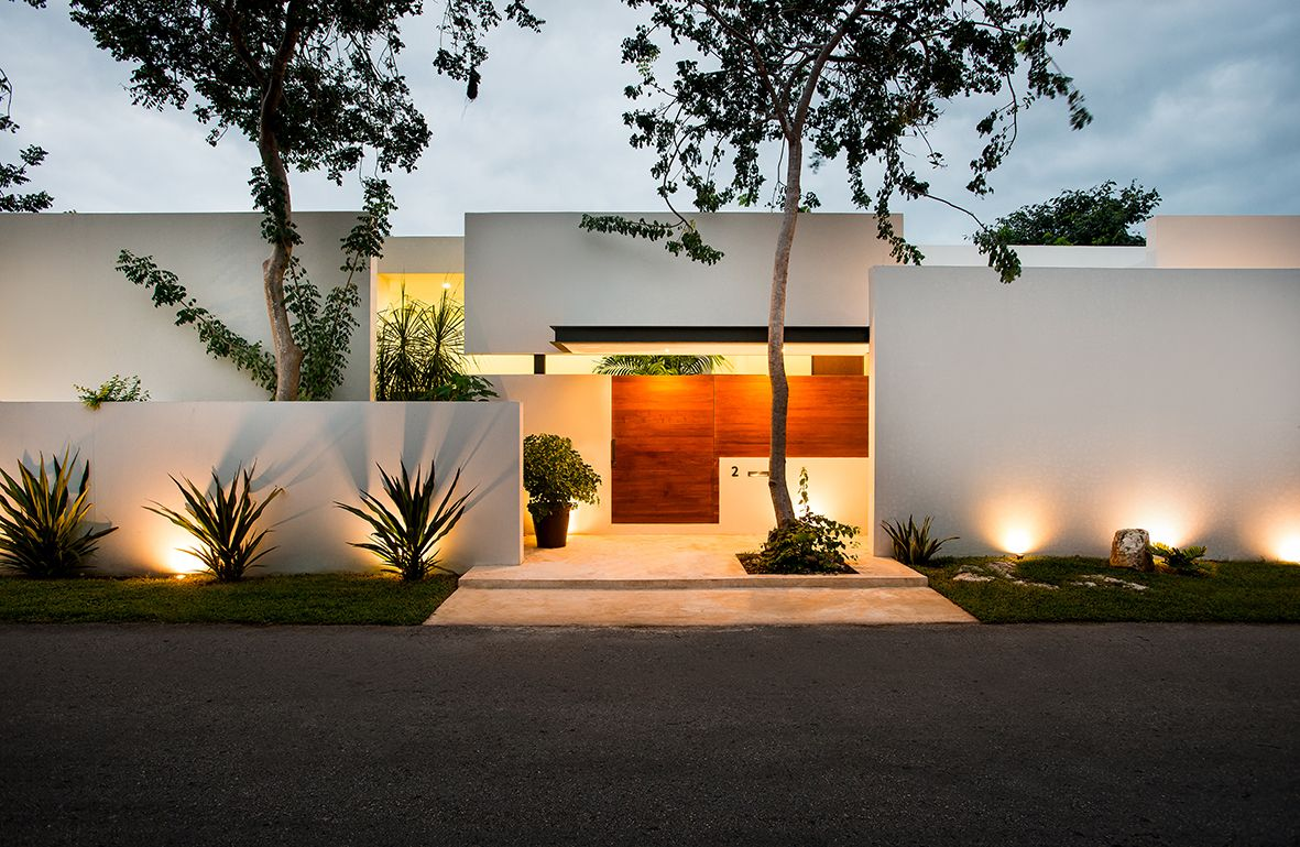 Seijo peon arquitectos y asociados mérida yucatán méxico dream