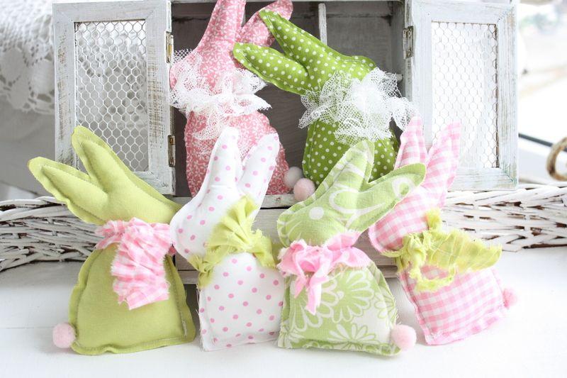 Idee Cucito Per Pasqua : Creativita organizzata cucito creativo tutorial idee creative