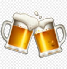 Beer Mugs Cheers Png Download Transparent Background Beer Cheers Clipart Png Image With Transparent Background Png Free Png Images Beer Mugs Cheer Clipart Beer Clipart