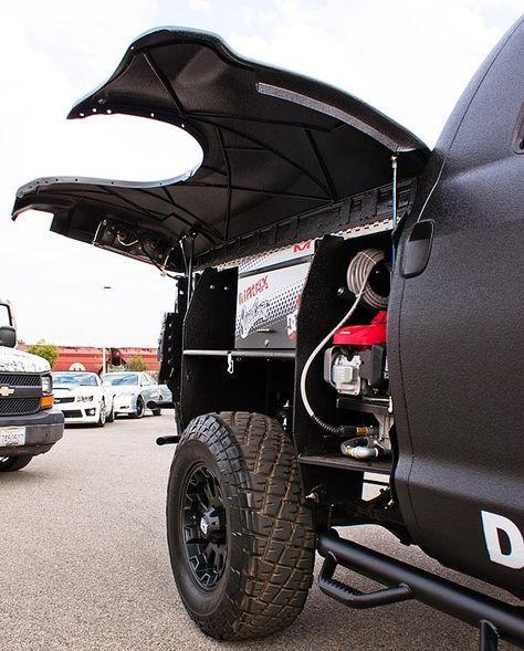 Blog Welding Trucks Truck Accessories Trucks