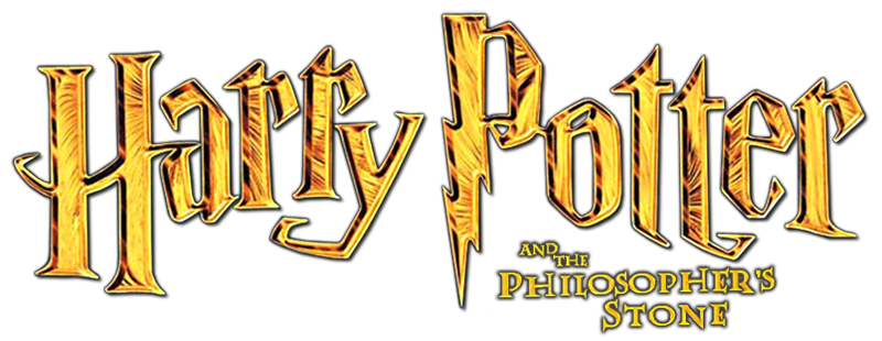Harry Potter And The Philosopher S Stone Philosophers Stone Harry Harry Potter