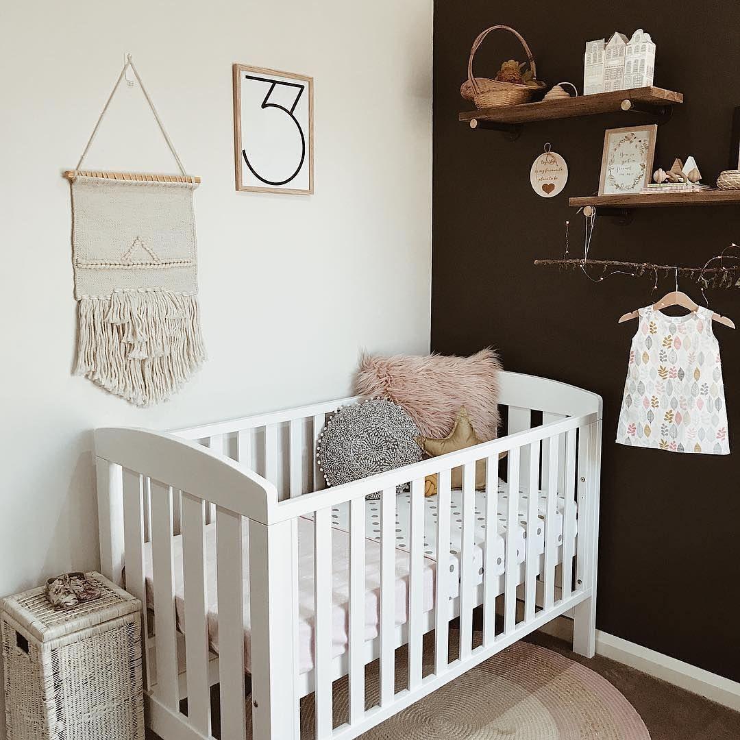 Pin On Scandi Nursery Inspiration