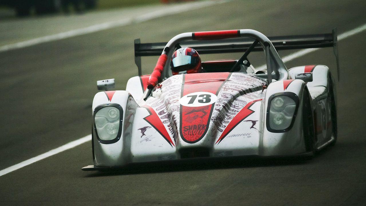 Natasha Seatter - Radical Cup Car   Racing   V8 supercars, Car, Racing
