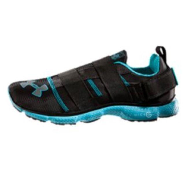 My new running shoes :) I \u003c3 Under
