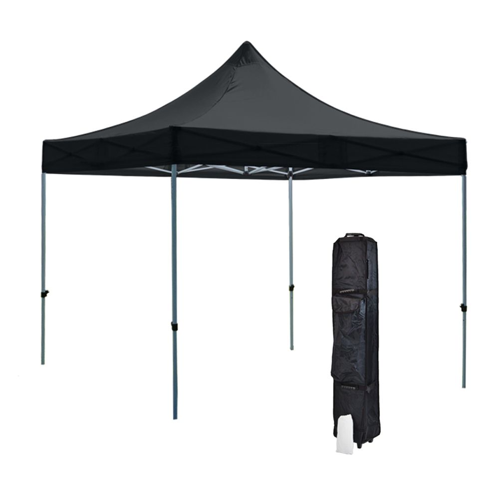 Pop Up Tents Walls In Stock Colors No Print Having A Wedding Party Or Event And Just Need A Simple Tent For Guests Pop Up Ten Pop Up Tent Color