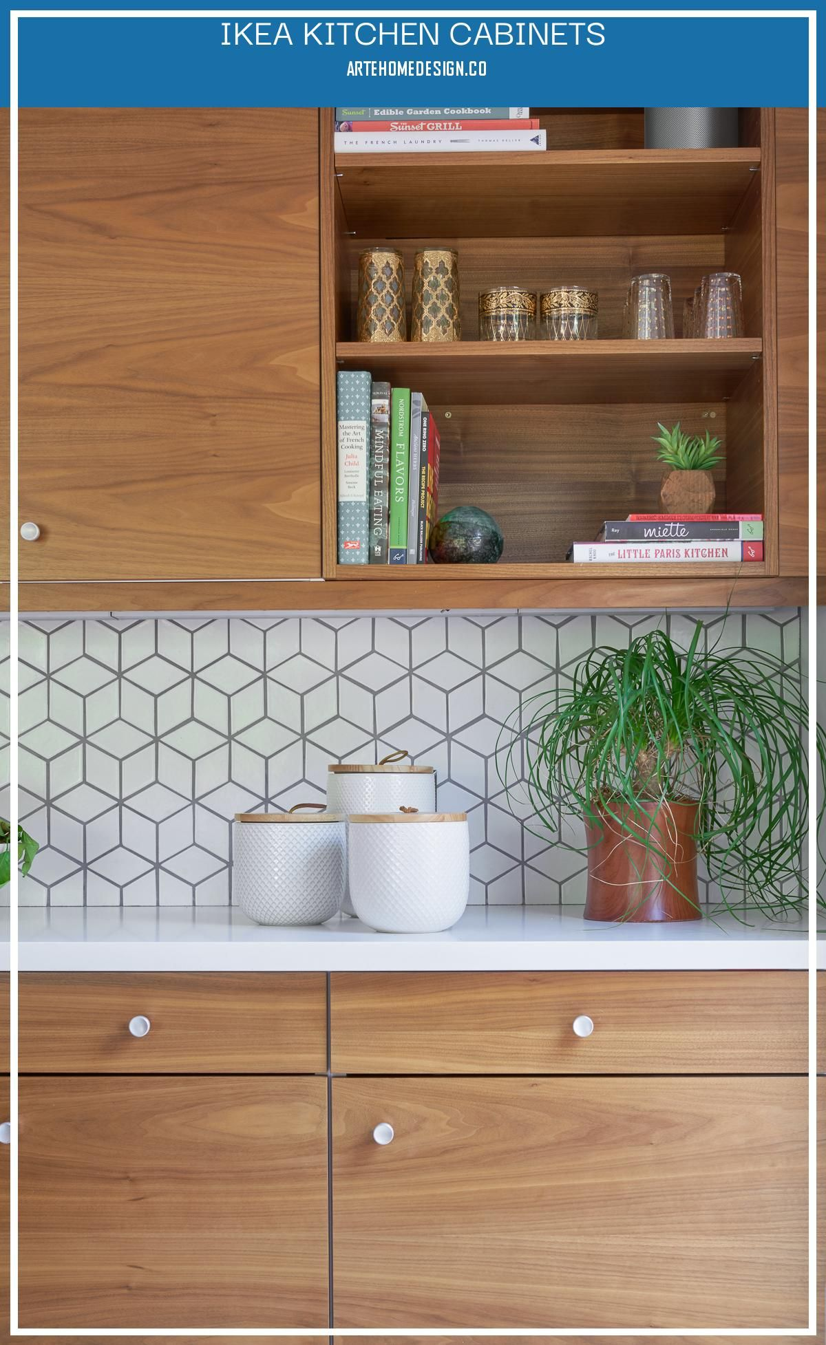 Ikea Kitchen Cabinets In 2020 Cost Of Kitchen Cabinets Design Your Kitchen Ikea Kitchen Cabinets
