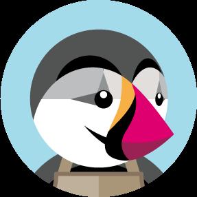 PrestaShop 1.7 versio on juuri julkaistu. Tässä kirjoituksessa fiilistelemme uutta versiota ja pohdimme vanhempien versioiden päivitettävyyttä.
