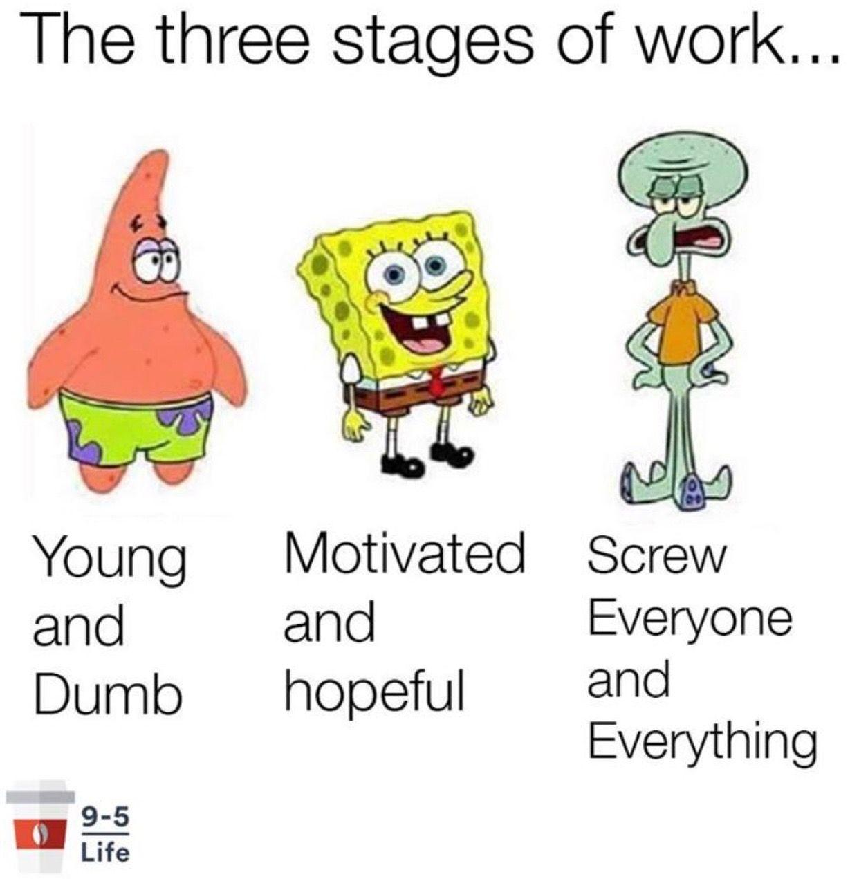 Pin by April Addington on Humor On The Job Work humor