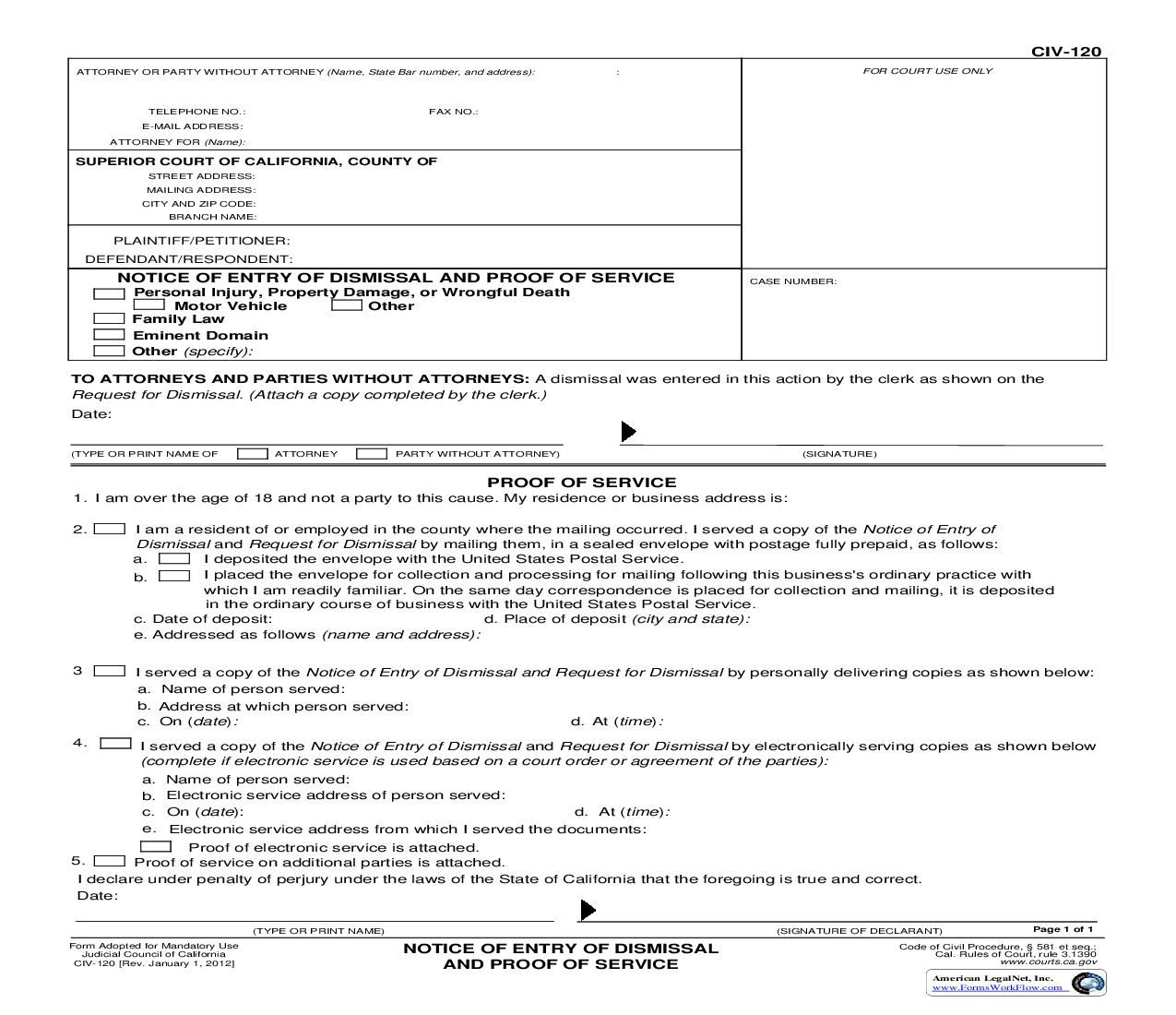 Civil Summons Form Delectable This Is A California Form That Can Be Used For Civil Within Judicial .