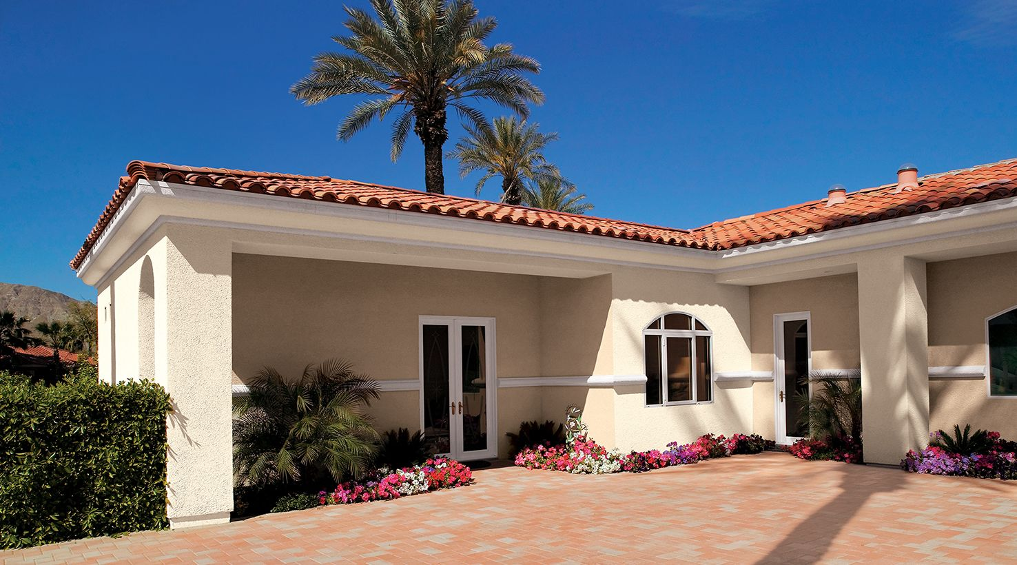 Exterior House Color Inspiration Sherwin Williams Exterior Paint Colors For House White Exterior Houses House Exterior