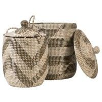Pin By Michelle Don On Badkamer Burlap Bag Bags Reusable Tote Bags