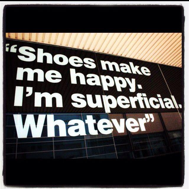 Shoes!!