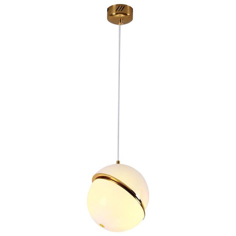 Mini Crescent Light By Lee Broom In 2020 Light Light Sculpture Mini Pendant Lights