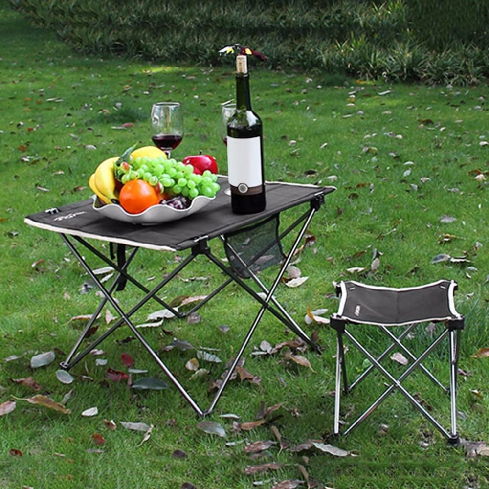 Lawn Chair Patio Deck Dining Seat Foldable Portable Stool Outdoor Garden Camping