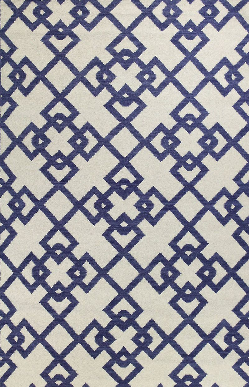 Bashian Rug Collections Hampton Area Rugs Blue Area Rugs Rugs