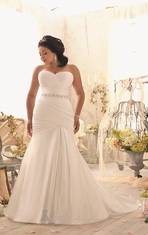 Mori Lee 3154 - Debra\'s Bridal Shop at The Avenues 9365 Philips ...