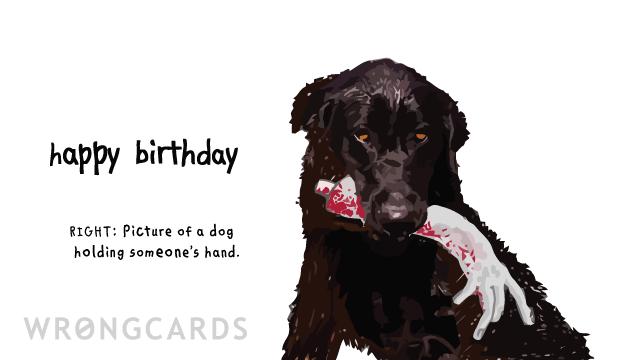 Free birthday ecards funny birthday cards at wrongcards.com free e