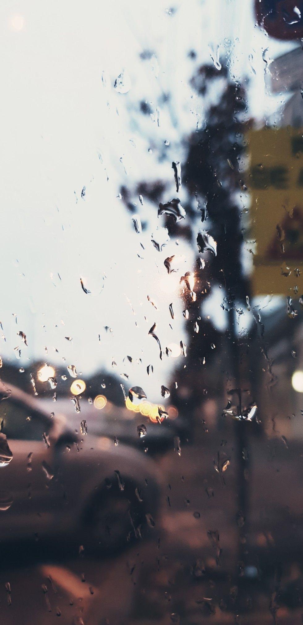 Samsung Wallpaper Autumn Hintergrundbild Tapete Rain Autumn Winter Wallpaper Street Car For Samsung S9 Winter Wallpaper Samsung Wallpaper Rain Wallpapers