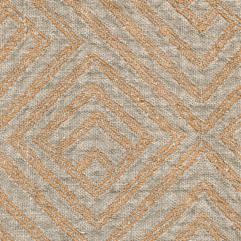 Angona Yp19003 50125 103 James Dunlop Textiles Upholstery Drapery Wallpaper Fabrics Interior Fabric