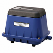 Septic Tank Aerator Septic Aerator Tg Wastewater Best Portable Air Compressor Septic System Air Pump