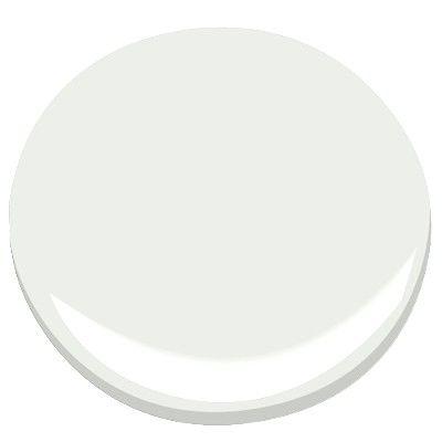 benjamin moore white christmas 872 benjamin moore paint benjamin moore white pink paint pinterest