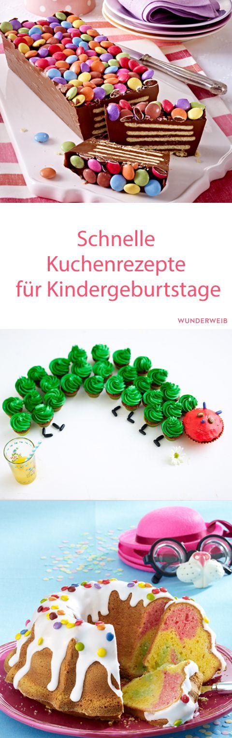 pin von wunderweib .de auf backen mit liebe ♥ | pinterest, Einladungsentwurf