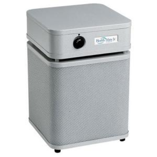HealthMate Jr. Air Purifier Air purifier, Portable air